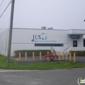Gourmet Kosher - Fort Lauderdale, FL