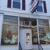 Hopewell Pharmacy