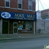 Mail Max - CLOSED