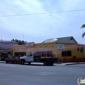 Rolando's Taco Shop - San Diego, CA