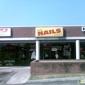 I Nails and Facials - Austin, TX