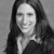 Edward Jones - Financial Advisor: Carla A Beck