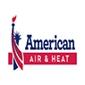 American Air & Heat Inc - Orlando, FL