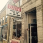 Red Rooster Cafe - Mineral Point, WI