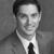 Edward Jones - Financial Advisor: James Maher