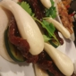 Hop Li Seafood Restaurant 62713 - Los Angeles, CA. Beef Bao!