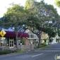 Book Shop - Hayward, CA