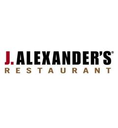 Superb J. Alexanderu0027s   Palm Beach Gardens, FL
