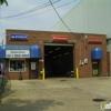 Suburban Car & Truck Repair