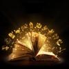 Love Spells & Tarot Readings By Daniela