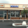 State No Fault Insurance Agency