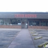 Dragon China House