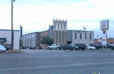 Rich Business Forms - San Antonio, TX