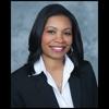Danielle Howard - State Farm Insurance Agent