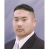 Doug Kim - State Farm Insurance Agent