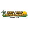Thomas J Kohler & Sons Plumbing, Heating & Electric