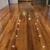 Cc Hardwood Floor Services