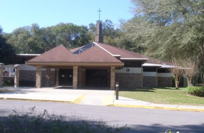 St. Francis of Assisi - Apopka, FL