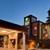 Holiday Inn Express & Suites Phoenix Downtown - Ballpark