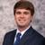 Allstate Insurance Agent: John Fear
