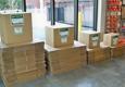 Cubes Storage - Salt Lake City, UT