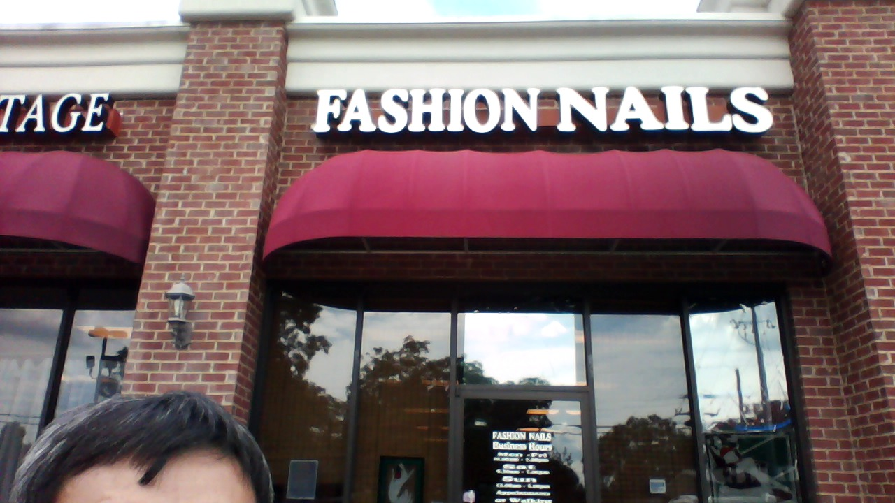 FASHION NAILS 2428 Mount Pleasant Rd, Hernando, MS 38632 - YP.com