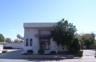 SoCal Plastic Surgery Center - Alhambra, CA