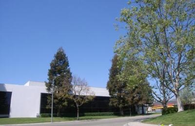 Cable Connection Inc - Fremont, CA