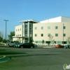 Alexian Brothers Behavioral Health Hospital