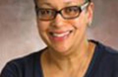 Dr. Marcia D Ebbs, MD PSC - La Grange, KY