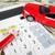 Get Auto Title Loans Yucaipa CA