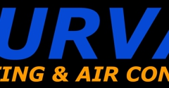 Survant Heating & Air Conditioning - Wright City, MO