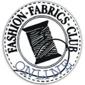 Fashion Fabrics Club - Saint Louis, MO