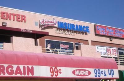 San Marino Dental Center - Los Angeles, CA