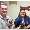 Dr. Robin K. Moore, East Bay Animal Hospital