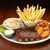 Duffy's Sports Grill of Delray Beach