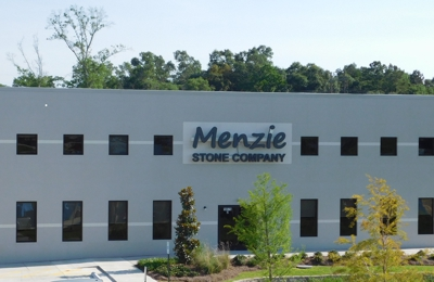 Menzie Flooring & Stone Co - Baton Rouge, LA