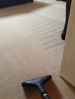 Carpet Steam Cleaning in Streamwood, IL