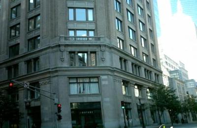 Davio's Boston - Boston, MA