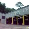 J's Auto Repair Service