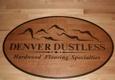 Denver Dustless - Denver, CO