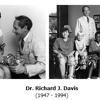Midlands Orthopaedics and Neorsurgery