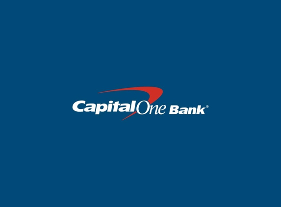 Capital One Bank - Shreveport, LA