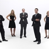 Voight, Ortiz & Associates - Ameriprise Financial Services, Inc.