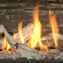 Chelmsford Fireplace Center - Chelmsford, MA