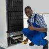 whirlpool washer repair near me