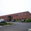 Genesee Vascular Lab Inc