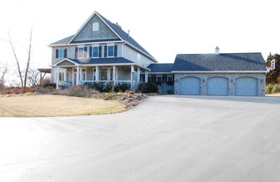 Covenant Roofing & Construction, LLC - Overland Park, KS