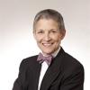 Bonnie Schultz - Ameriprise Financial Services, Inc.
