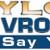 Taylor Chevrolet, Inc.